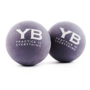 Wholesale Yoga Massage Balls x2   Hurts So Good! Kit - 20 Units