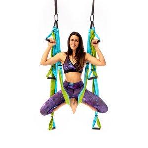 Wholesale Aqua Yoga Trapeze PRO Kit - 10 units