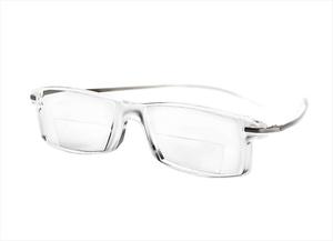 eyeware low vision aids
